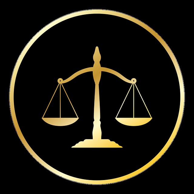 avocat espagne