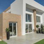 Maison vacances à vendre au golf La Finca en Espagne
