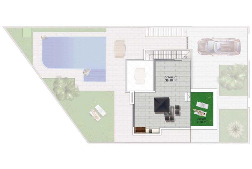 villa-quesada-gm-2854 (3)