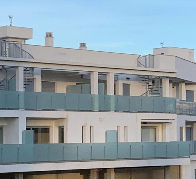 Maisons à vendre à Orihuela Costa, Villamartin