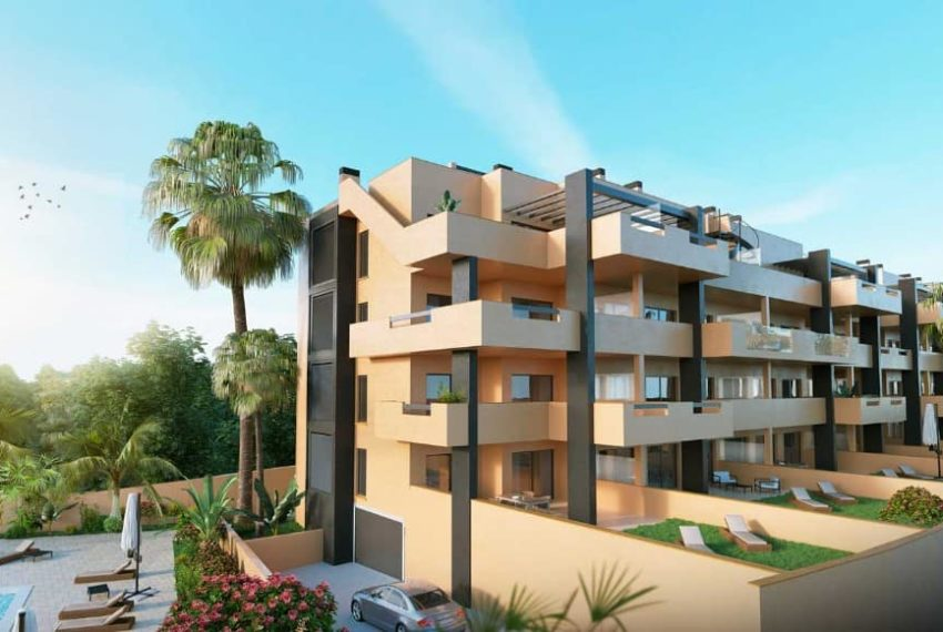 appartements-villamarting-gm-2757