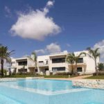 Appartements au golf Lo Romero en Espagne