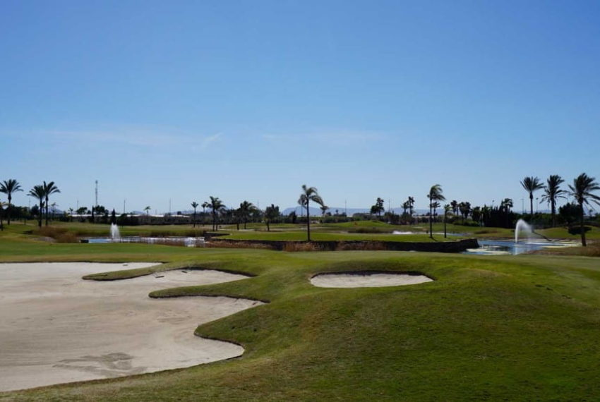 roda-golf-green