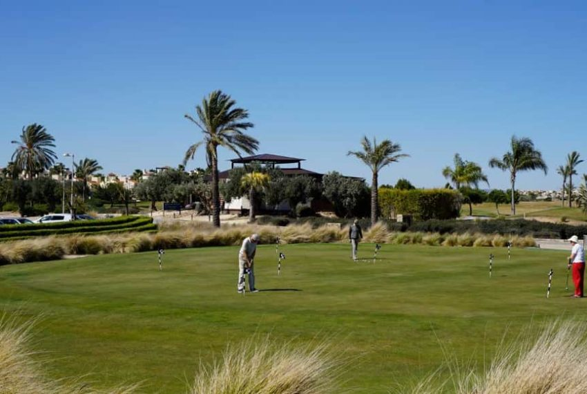roda-golf-joueurs
