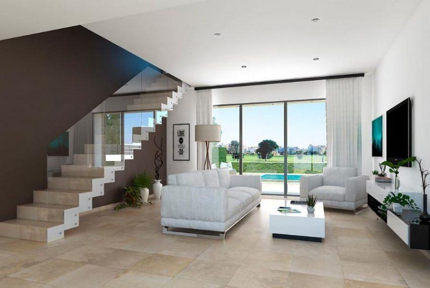 villa-roda-golf-intérieur-gm-3247