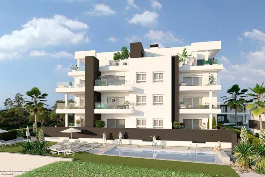 appartement-villamarting-gm-2513