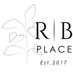 RBplace