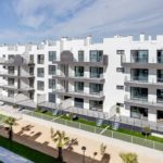 Appartement moderne à vendre à Orihuela Costa, Villamartin