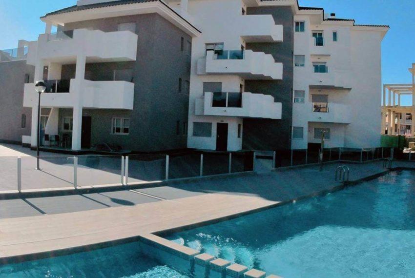 appartement_villamartin_gm_3195