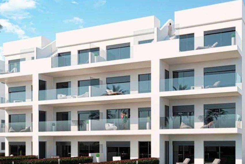 appartements_alhama_golf_resort_gm_2011