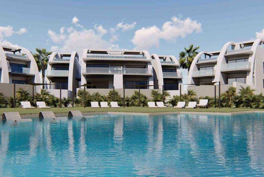 appartement_golf_la_marquesa_gm_2807