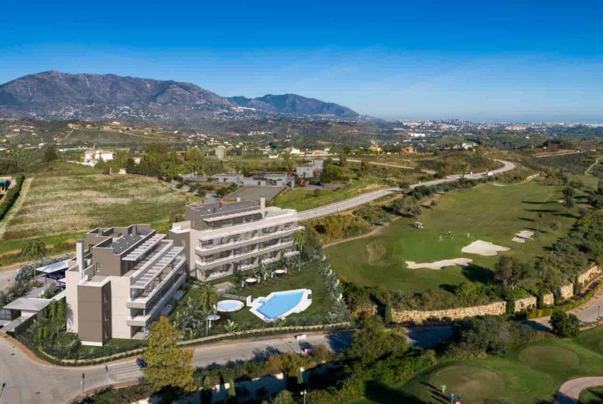 appartement_la_cala_golf_TW_3000