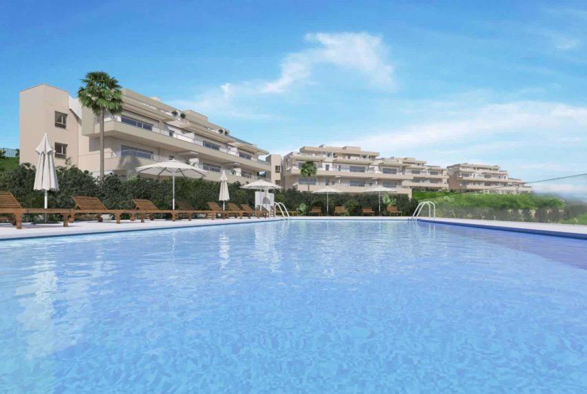 appartement_la_cala_golf_TW_3200